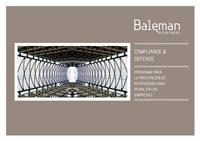 baleman200x141