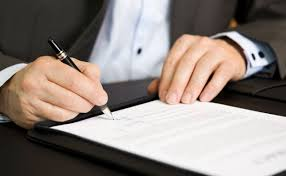 firma diputaciones 1309