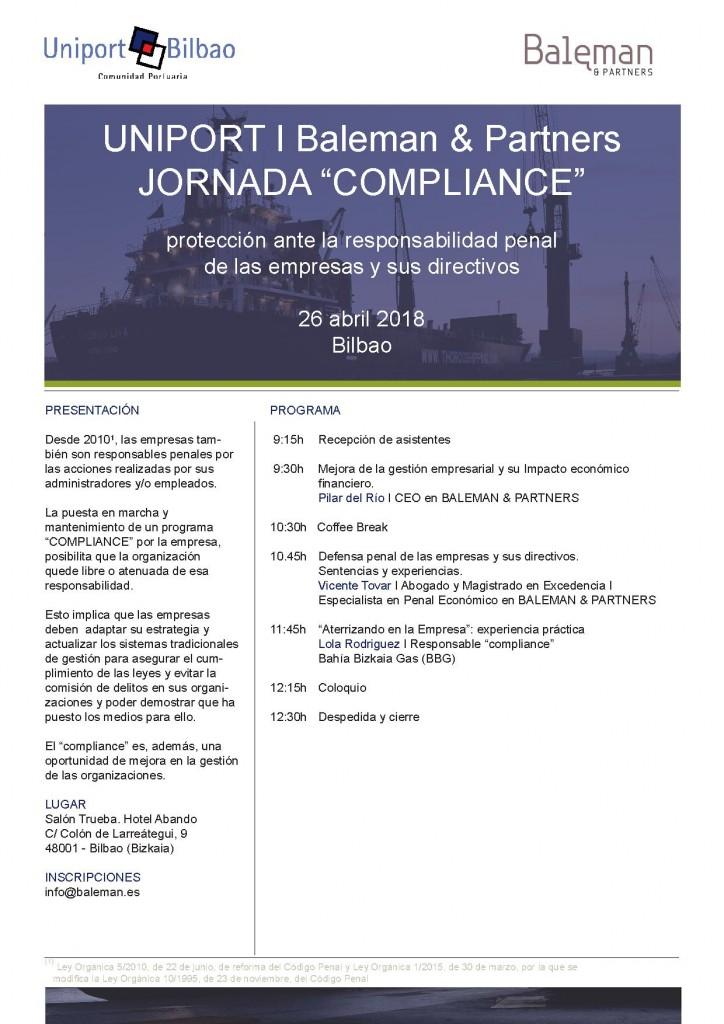 Invitacion_Jornada_CompliancevBL