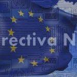 Real Decreto-ley 12/2018 ¿Ya estamos en Europa?