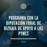II Programa para el desarrollo de sistemas de Compliance. Edición 2020